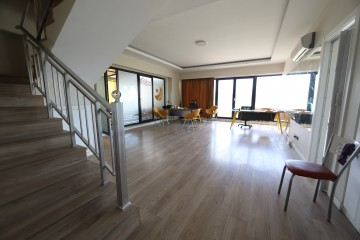 Apartment for sale in  Bahçeşehir