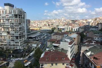 شقق للبيع في كاغيت هانه, إسطنبول الأوروبية