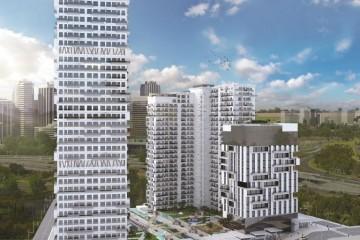 شقق إستثمارية بنظام فندقي متكامل للبيع في إسطنبول