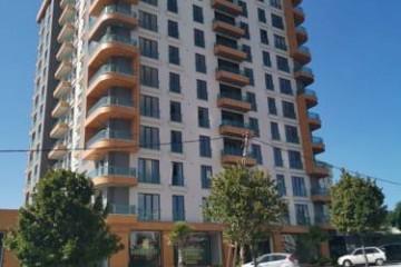apartments for sale in istanbul Bağcılar