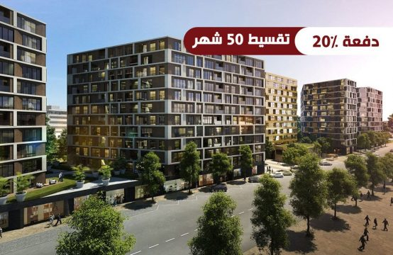 المشروع PR023
