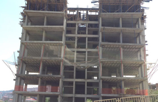 PROJECT HOTEL TRABZON