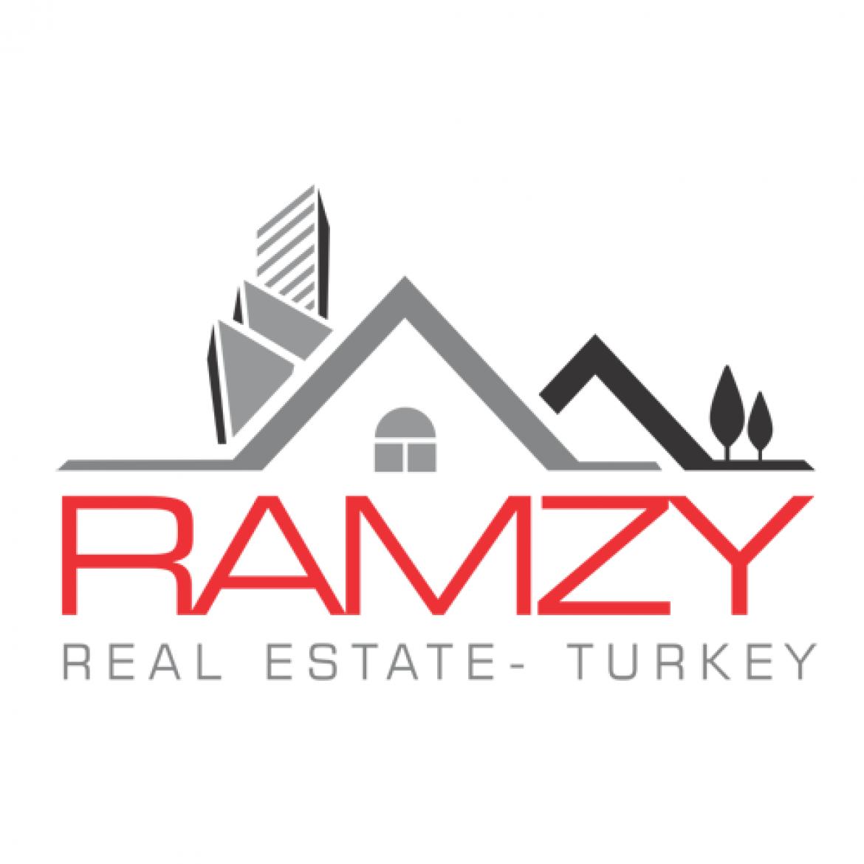 Ramzy real estate رمزي للتسويق والاستثمار العقاري