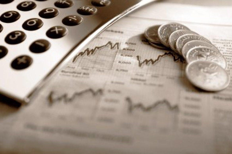 آفاق الاستثمار العقاري في تركيا