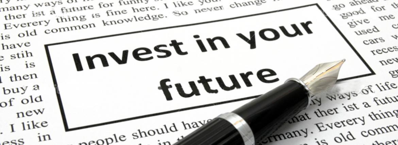 مستقبل الاستثمار العقاري في تركيا