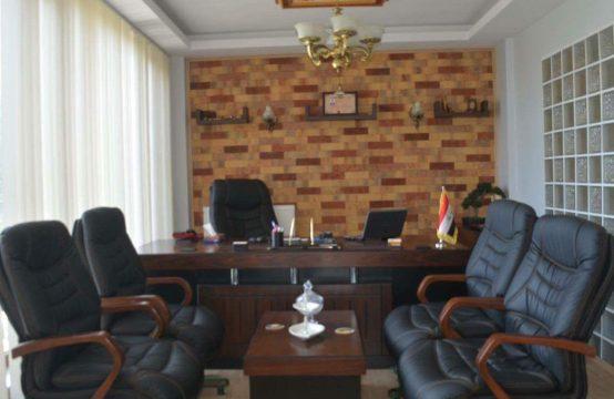شقة للبيع في اسطنبول الفاتح 3+1 (REF-267)