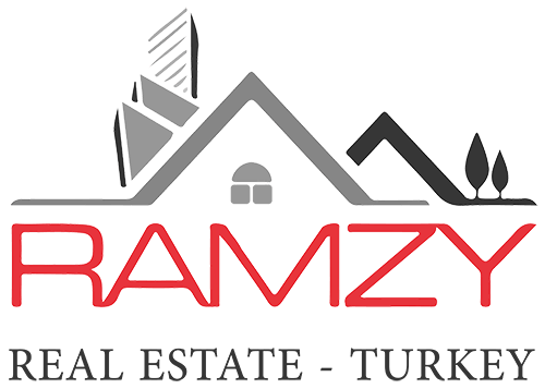 Ramzy Real Estate