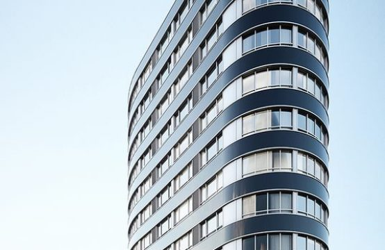 Apartments for sale in Istanbul – Bahçeşehir – PRO 105