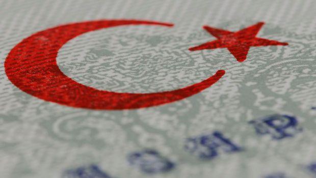 ميزات الجواز التركي وأفضليته عن غيره