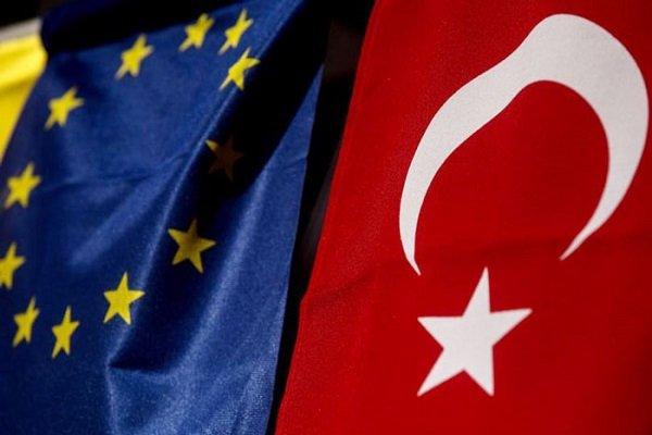 ماهي الدول التي يستطيع حامل الجواز التركي الدخول اليها