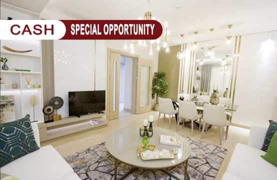 Apartment for sale in Istanbul Only 360000 Turkish lira    offer 087