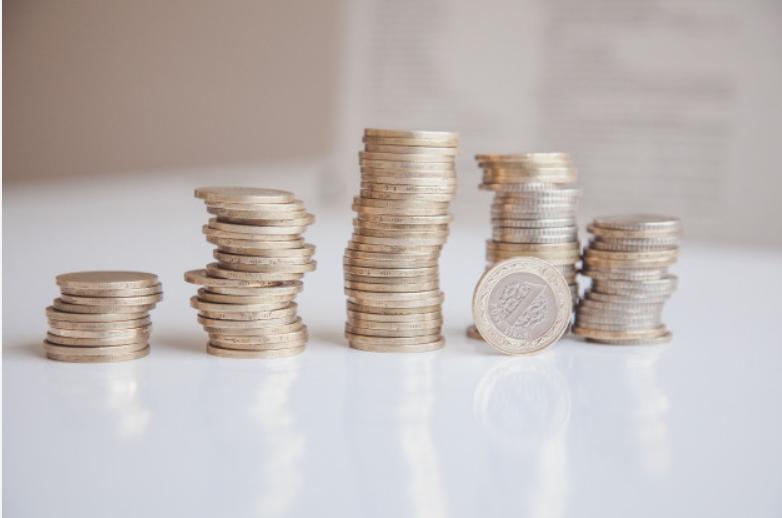 أهم 8 أسباب تدفعك نحو الاستثمار العقاري في تركيا :