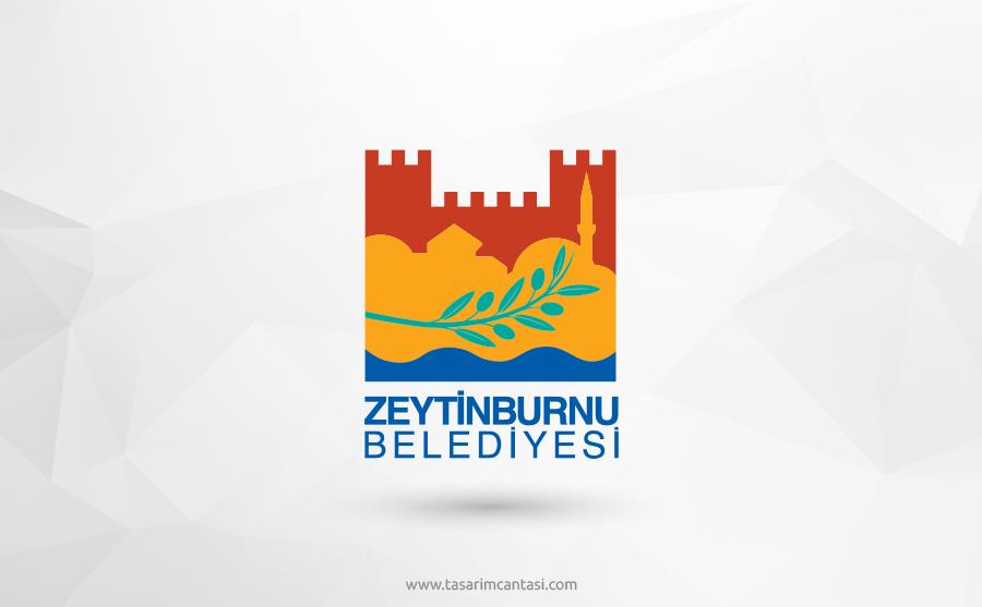 بلدية زيتون بورنو اسطنبول