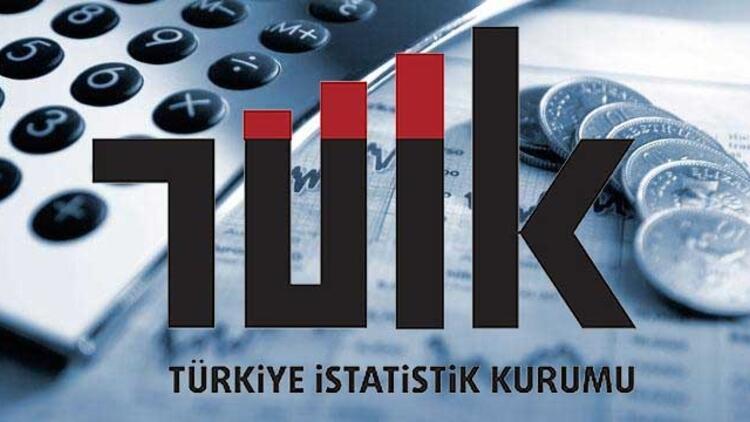 تقرير المعهد الإحصائي في تركيا : ارتفاع مبيعات العقارا للأجانب في تركيا