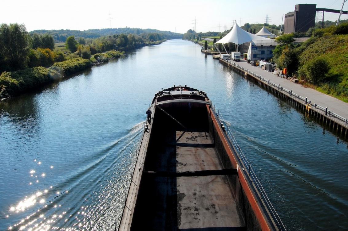 مشروع قناة إسطنبول عبر السنين ... تعرف إليها