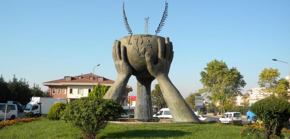 زيتون بورنو إسطنبول
