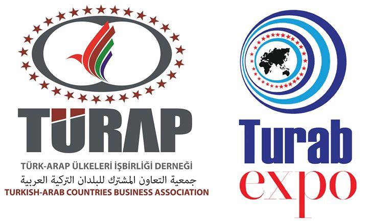 قمة التعاون الاقتصادي والتركي العربي للغذاء والزراعة وتجهيزات الفنادق