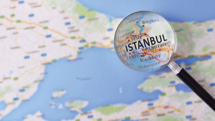 ما هي العوامل التي تحدد أسعار الشقق في إسطنبول؟