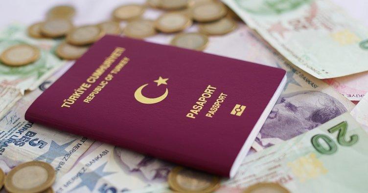 ماهي الدول التي يمكن لحاملي الجواز التركي الدخول اليها بدون فيزا