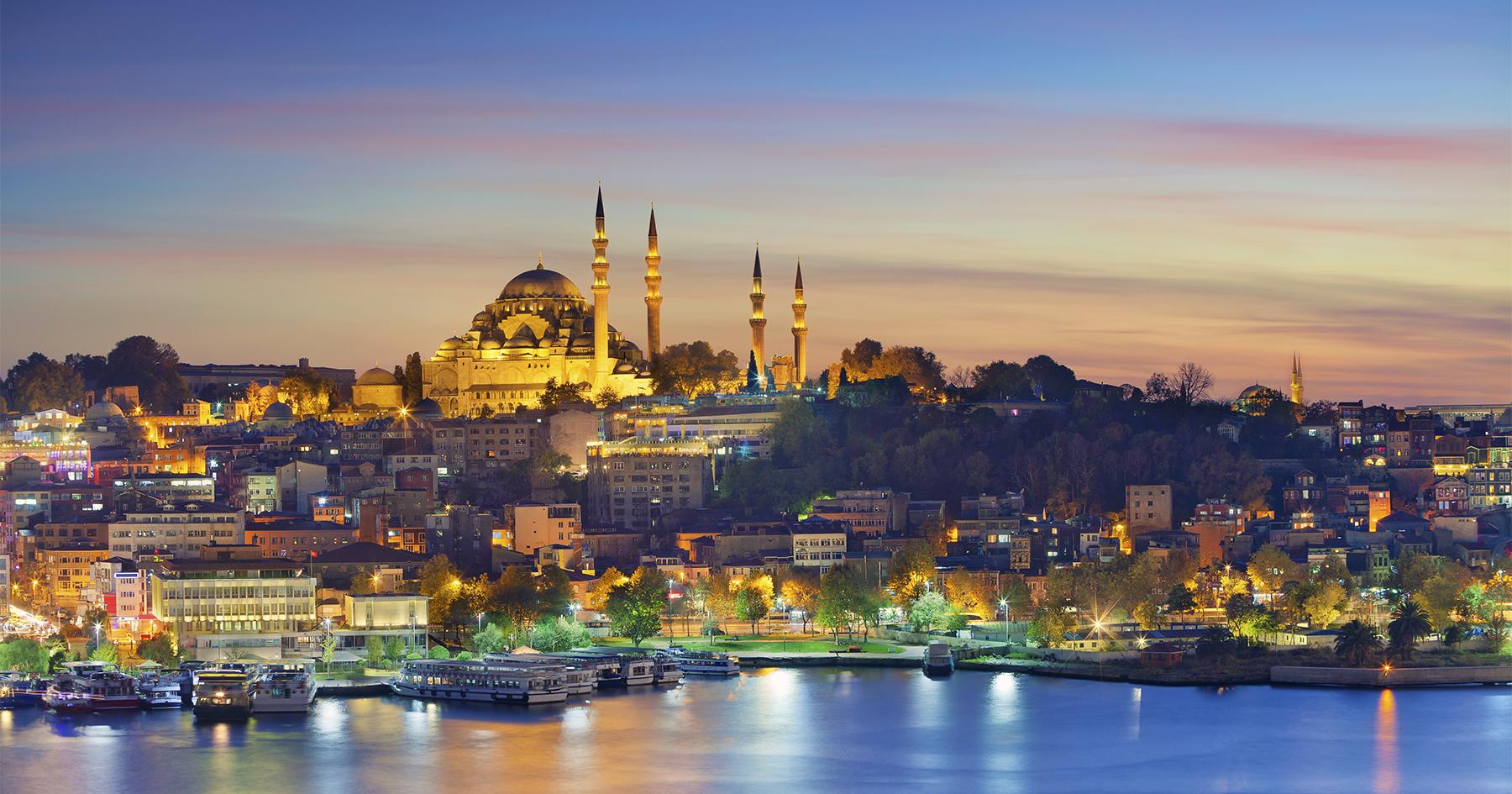 آخر المستجدات والقرارات المتعلقة بـ الاقامة في تركيا
