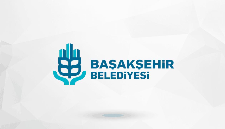 بلدية باشاك شهير في إسطنبول ... تعرف إليها