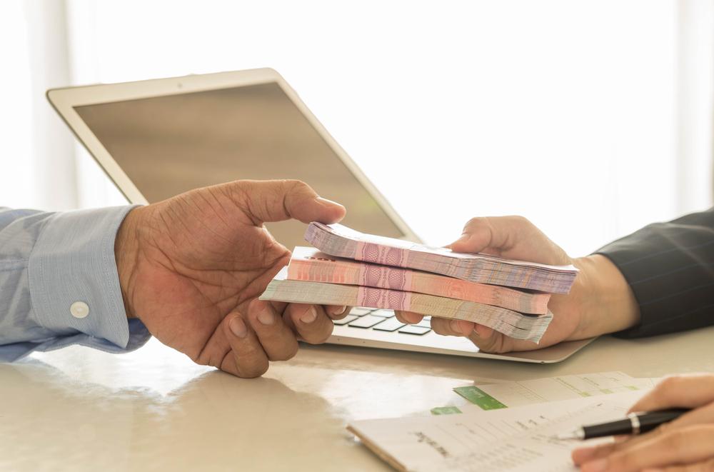 تحويل الأموال من والى تركيا عبر مكاتب الصرافة